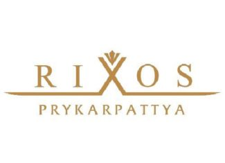 Комплекс «Rixos-Prykarpattya» партнер турніру «Diplomatic Golf for Good by Volvo»